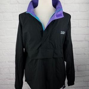 Vintage 1990's Vilanova University Jacket